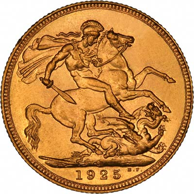 1925 S = Sydney Sovereign